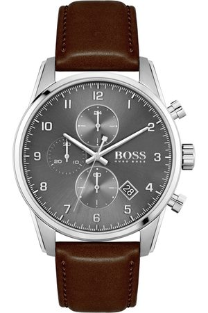HUGO BOSS BOSS HUGO BOSS 1513787 Skymaster Watch