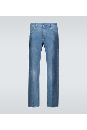 VERSACE Slim-fit jeans