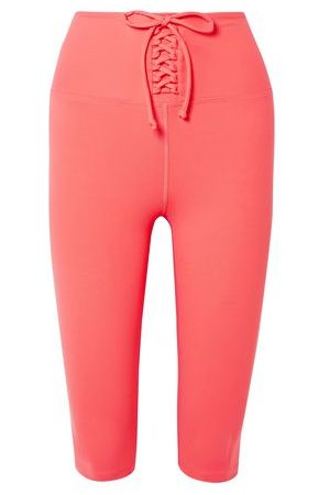 YEAR OF OURS TROUSERS - Leggings