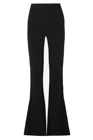 Cushnie TROUSERS - Casual trousers