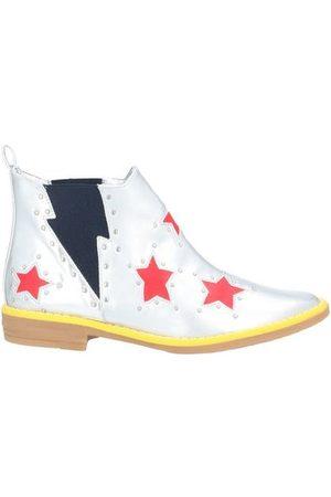 Stella McCartney Girls Ankle Boots - FOOTWEAR - Ankle boots