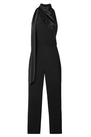 Cushnie Women Jumpsuits - DUNGAREES - Jumpsuits