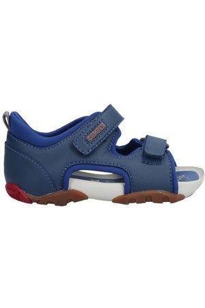 Camper FOOTWEAR - Sandals