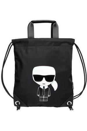 Karl Lagerfeld BAGS - Backpacks & Bum bags