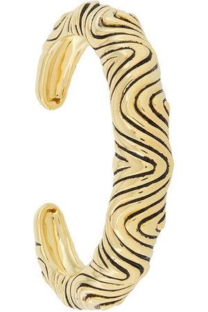 Aurélie Bidermann Women Bracelets - Miri bracelet