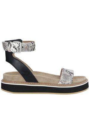 Janet Sport FOOTWEAR - Sandals