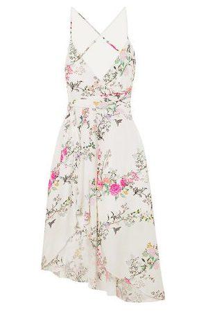 Equipment DRESSES - Knee-length dresses