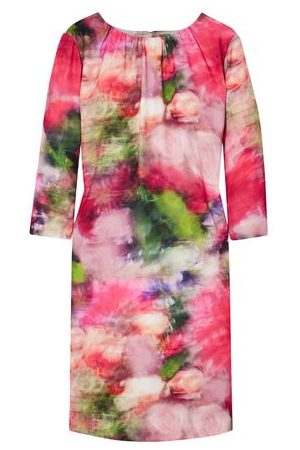 ADAM LIPPES DRESSES - Short dresses