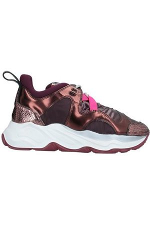 Fabi FOOTWEAR - Low-tops & sneakers