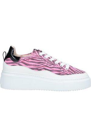 Janet Sport FOOTWEAR - Low-tops & sneakers
