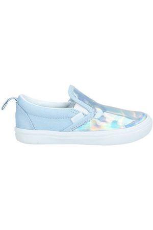 Vans FOOTWEAR - Low-tops & sneakers