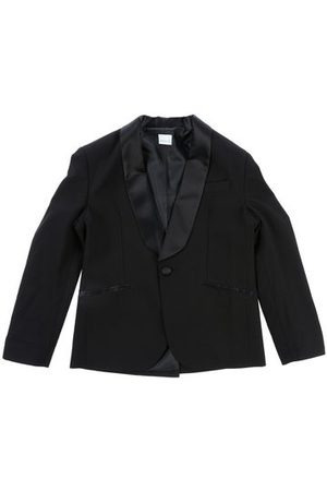 REEF 55 SUITS AND JACKETS - Suit jackets