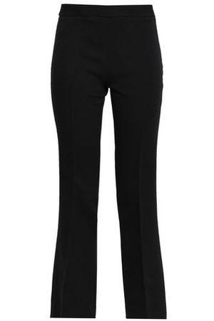 Giambattista Valli TROUSERS - Casual trousers