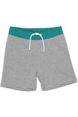 Name it TROUSERS - Bermuda shorts