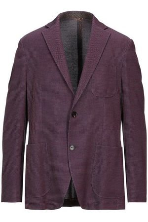 Etro SUITS AND JACKETS - Suit jackets