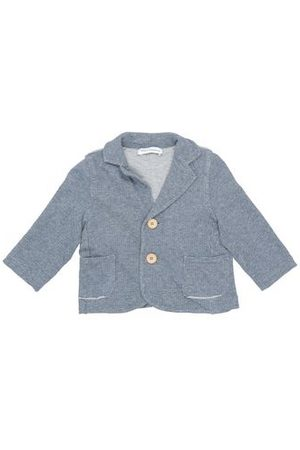 KID'S COMPANY SUITS AND JACKETS - Suit jackets
