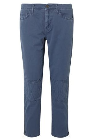 Current/Elliott TROUSERS - 3/4-length trousers