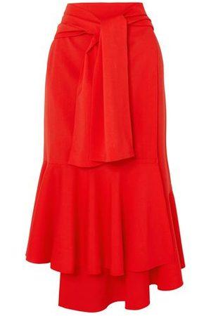 Adeam SKIRTS - 3/4 length skirts