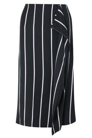 Equipment SKIRTS - 3/4 length skirts