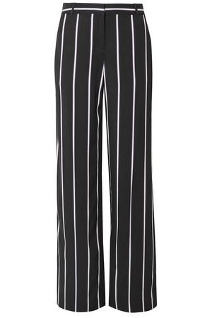 Equipment TROUSERS - Casual trousers