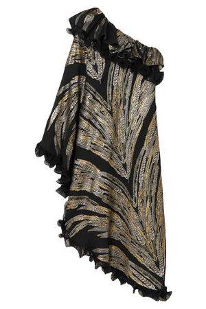 Dundas DRESSES - 3/4 length dresses