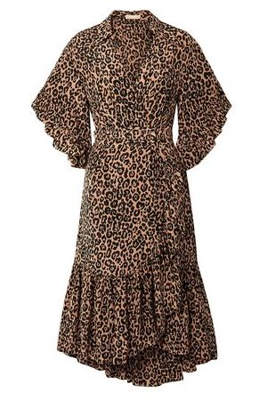 Michael Kors DRESSES - 3/4 length dresses