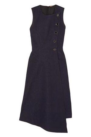 ADAM LIPPES DRESSES - Knee-length dresses