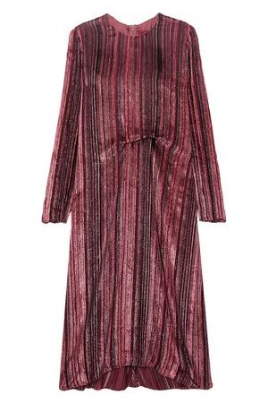 SIES MARJAN DRESSES - 3/4 length dresses