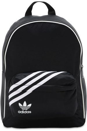 adidas Nylon Backpack