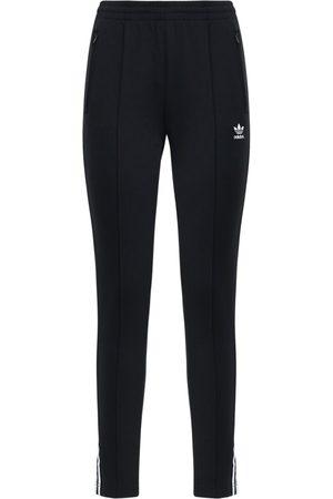 adidas Sst Primeblue Trackpants