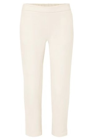 Hatch TROUSERS - Casual trousers