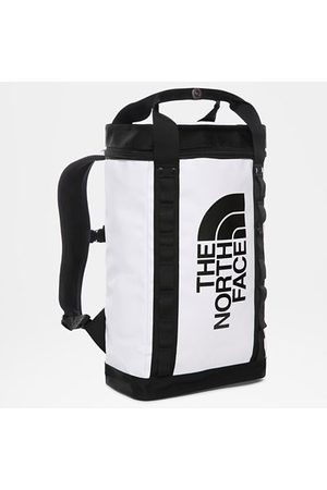 The North Face Explore Fusebox Backpack - S One