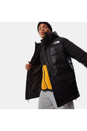 The North Face Unisex Himalayan Insulated Parka