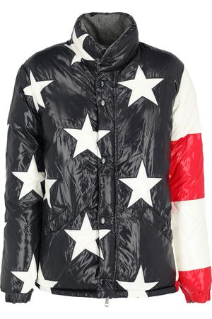 Moncler Women Jackets - Clothing