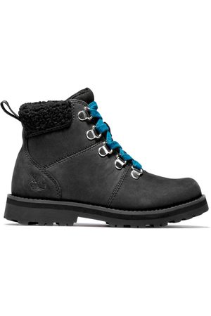 Timberland Courma kid winter boot for junior in kids, size 3.5