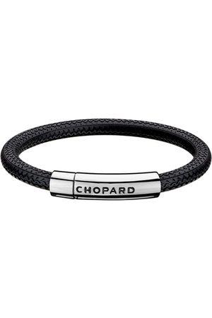 Chopard Bracelets - Rubber Mille Miglia Bracelet