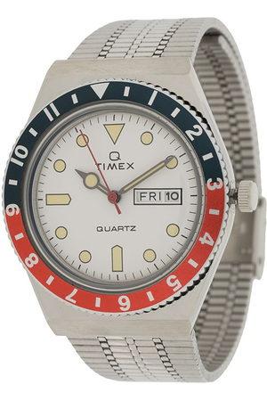 TIMEX Men Watches - Q Diver watch