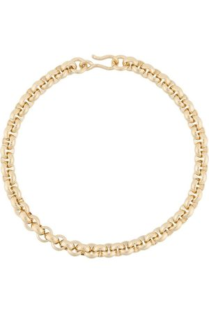 Laura Lombardi Piera chain necklace