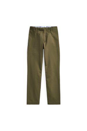 Polo Ralph Lauren Men Chinos - Stretch Slim Fit Chino Trouser