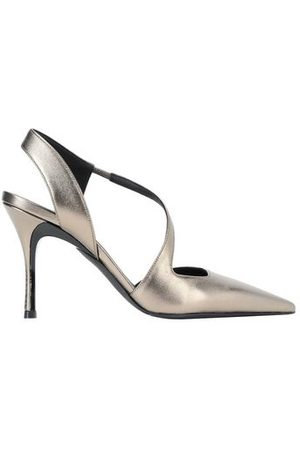 Furla Women Heels - FOOTWEAR - Courts