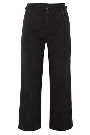 Current/Elliott Women Trousers - TROUSERS - Casual trousers