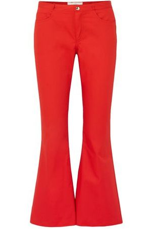 MARQUES'ALMEIDA Women Trousers - TROUSERS - Casual trousers