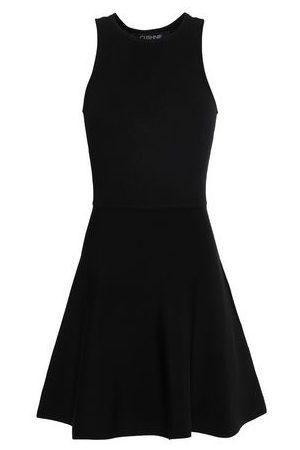 Cushnie Women Dresses - DRESSES - Short dresses