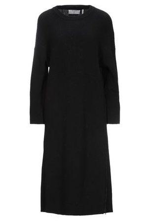 ONE TEASPOON DRESSES - Knee-length dresses