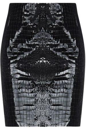 JIJIL SKIRTS - Knee length skirts