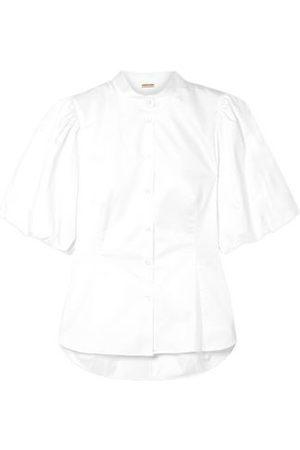 ADAM LIPPES SHIRTS - Shirts