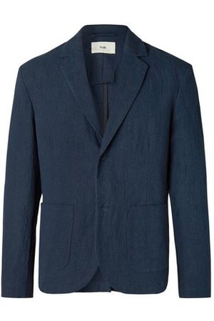 Folk SUITS AND JACKETS - Suit jackets