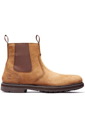 Timberland Squall canyon chelsea boot for men in , size 7