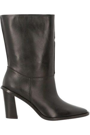 Kenzo Women Heeled Boots - K-Line High Heeled Mid Boots