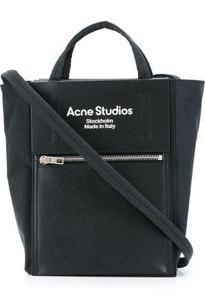 Acne Studios Small tote bag